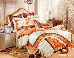 Beachy Duvet Cover Duvet Covers Gold Designer Hq Home Decor Ideas