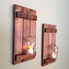 Rustic Wall Sconces Mathis Rustic Wall Hurricane Sconce Pair Kathy Kuo Home