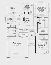 country cottage floor plans country cottage floor plans paleovelo com