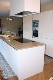 111 best italian design images on pinterest fitted kitchens