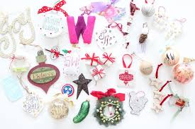 southern ornaments archives southern weddings
