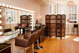 lighting for makeup artists oh my goodness i would to a makeup studio like this