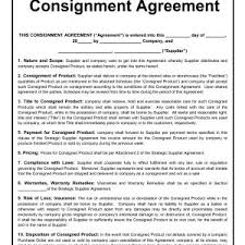 cover letter barter agreement template new mexico barter agreement
