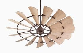 rustic ceiling fans with lights and remote lighting rustic ceiling fan with light globes and remote outdoor