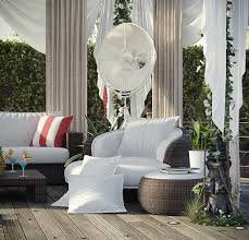 grand home design studio general grand room wing back chairs dreamy spaces rendered by