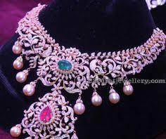diamond sets design indian diamond wedding jewellery sets indian diamond wedding