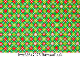green christmas wrapping paper 36 386 wrapping paper christmas posters and prints barewalls