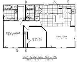 modular home floor plans california manufactured homes floor plans manufactured homes floor plans