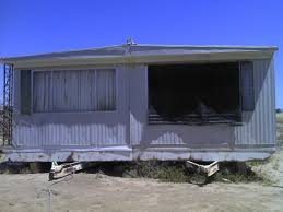 cheap living free mobile homes 498746 gallery of homes