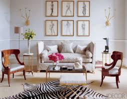 living room small living room design ideas benevolently interior