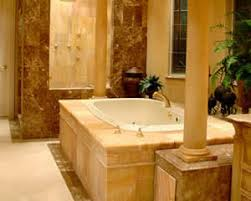 Bathroom Remodel Raleigh Nc Bathroom Remodel California Granite U0026 Flooring