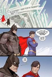 Superman Meme - batman vs superman meme by briannaboo2 memedroid
