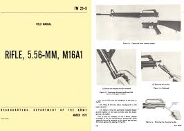 cornell publications llc old gun manuals featuring magnum