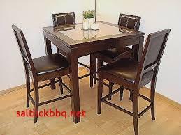 tables de cuisine conforama table chaise cuisine conforama pour idees de deco de cuisine