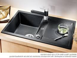 evier cuisine kitchens attachment id 10556 evier de cuisine blanco evier de