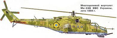 Wings Palette Mil Mi 2 by Wings Palette Mil Mi 24 Mi 25 Mi 35 Hind Ukraine