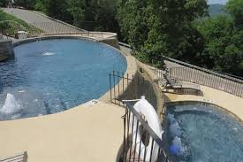 cliffs resort table rock lake branson mo cliffs resort table rock lake branson compare deals