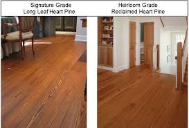 Bamboo Flooring Vs Hardwood Personal Design Consultations For Cost Saving Recommendations