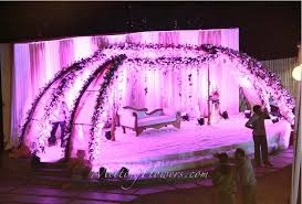 marriage decoration reception stage decoration wedding in bangalore marriage