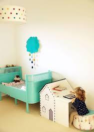 bureau tableau 2 en 1 bureau tableau 2 en 1 diy chambres chambre enfant