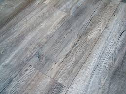Grey Laminate Wood Flooring Best 25 Grey Wood Floors Ideas On Pinterest Grey Flooring