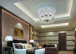 Drop Ceiling Styles by A Suspended Ceiling Design