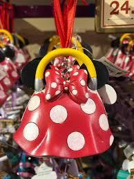 disney purse bag handbag ornaments tinker bell