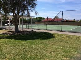 maidstone tennis courts 2mh consulting