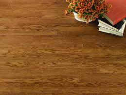 congoleum luxury vinyl flooring save 30 60 order now