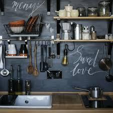 peinture tendance cuisine peinture pour cuisine 5 idées de couleurs tendances en 2018