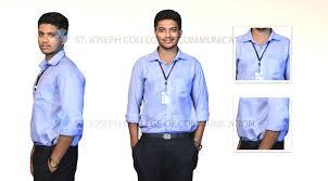Bsc Interior Design Colleges In Kerala Sjcc St Joseph College Of Communication