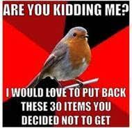 Retail Robin Meme - this drives me insane funny sayings i love pinterest pharmacy