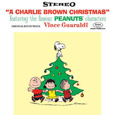 a charlie brown christmas asheville nc 7ft pre lit christmas tree