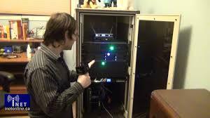 home server ideas rack astounding server rack ideas used rack servers wall mount