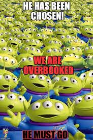 Toy Story Aliens Meme - toy story aliens meme generator imgflip