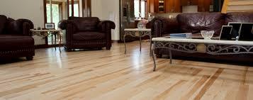 Hardwood Oak Flooring Ma 2ndbtr 3 25 Aacer Woodlandpark Bradbartet 1 Jpg