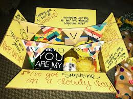 cheer up care package best 25 cheer up gifts ideas on cheer someone up