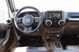 jeep wrangler unlimited freedom edition suv in new jersey for sale