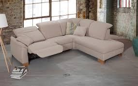 team 7 sofa wohnen interieur in wien die österreichische möbelindustrie