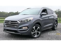 hyundai tucson malaysia search 253 hyundai tucson 2 0 executive cars for sale in malaysia