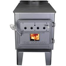 vogelzang durango epa wood stove 588723 wood u0026 pellet stoves