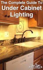 Led Kitchen Lighting Under Cabinet Best 25 Under Cabinet Lighting Ideas On Pinterest Cabinet