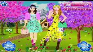 jeux de cuisine pour fille gratuit 2012 jeux de fille gratuit pour jouer jeu de mode pour fille