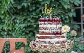 wedding cake ottawa not your s wedding cake ottawa wedding magazine
