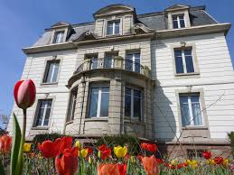 chambres d hotes mulhouse chambres d hôtes de charme mulhouse maisons d hôtes d exception