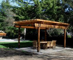 patio u0026 pergola wonderful pergola kits costco x cedar gazebo