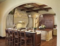 old world kitchen designs basement kitchen designs cadel michele home ideas modular