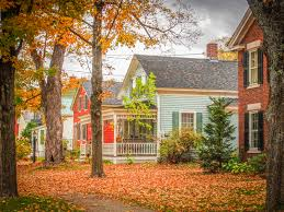 Vermont travel blogs images Beautiful towns in vermont in pictures go 4 travel blog jpg