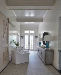 htons homes interiors htons homes interiors 100 images 154 best images about