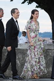 mariage ã l italienne les 25 meilleures idées de la catégorie robes de mariage italien